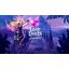 Rovion ja Shakiran yhteistyöstä syntynyt Love Rocks -peli julkaistiin
