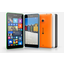 Microsoft confirms all Windows Phone 8 Lumia devices will get Windows 10