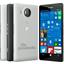 Tältä Microsoftin Lumia 950 näyttää