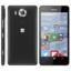 Tältä ne näyttävät: Lumia 950:n ja 950 XL:n kuvat vuotivat nettiin