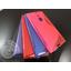 Onko tässä Nokia Lumia 1520:n ominaisuuslista? Kuvissa läpinäkyvät suojakuoret