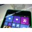 Microsoft-brändätyn Lumia 535:n tekniset tiedot ja kuvat vuotivat
