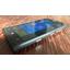 Seuraavassa lippulaiva-Lumiassa ohuempi muotoilu ja uudet materiaalit?