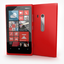Don't fret Windows Phone 8 owners, your phone will be upgradable to the next operating system