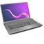 MSI:lta kaksi uutta sisällöntuottajille suunnattua kannettavaa tietokonetta