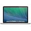 Apple korjasi vakavan SSL-haavoittuvuuden OS X:stä