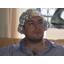 Foliohatusta huippumuotiin: Benettonin Fabrica-studio kehittää ajatustenluvun estäviä asusteita