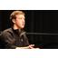 Facebookin perustajan some-tileille murtauduttiin