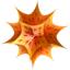 Mathematica-laskentaohjelmistosta julkaistiin pilviversio