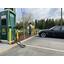 McDonald's-ravintoloiden yhteydestä löytyy jo 16 sähköauton latauspistettä ja lisää on luvassa