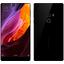 Xiaomi unveils gorgeous, edgeless Mi Mix