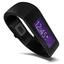 Microsoft yrittää ihollesi: Esitteli Band-rannekkeen ja Health-alustan