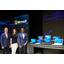 Microsoft kehittää modernia käyttöjärjestelmää – Ei viittausta Windowsiin
