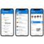 Outlook päivittyy iPhonella – Uusi ulkoasu