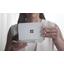 Video – Tässä on Microsoftin Surface Duo