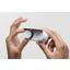 Microsoftin Surface Earbudsit haastavat Applen AirPodsit – Kääntävät yli 60 kieltä reaaliajassa