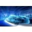 Microsoft tarjoaa patenttejaan älyautojen valmistajille