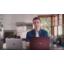 Microsoft lyö Applea vyön alle – Mac Book suosittelee Surfacea