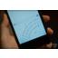 Microsoftin näppäimistö iPhonella – Uusi ominaisuus helpottaa käyttöä yhdellä kädellä