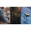 Microsoft julkaisee xCloud -pilvipelipalvelun 15. syyskuuta Android-laitteille