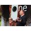 Elop: Nokiaa ei nimenä tulla käyttämään kauaa