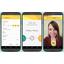 Tammikuun parhaat uudet Android-hyötysovellukset