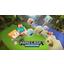 Microsoft osti joensuulaislähtöisen MinecraftEdun, aikoo laajentaa oppimispeliä entisestään
