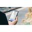 Matkaliput Waltti-sovelluksessa voi jatkossa maksaa MobilePaylla