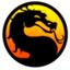Mortal Kombatin nettikeskusteluissa vaalitaan hyviä tapoja