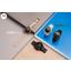 Motorola esitteli toisen sukupolven Moto 360 -älykellot
