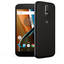 Motorola: Nämä älypuhelimet saavat päivityksen Android Nougatiin