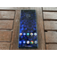 Motorola Edge arvostelu: useita mielenkiintoisia ominaisuuksia parilla puutteella