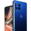 Päivän diili: Motorola Moto G Plus 5G-puhelin alle 200 euroa