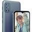 Motorolalta jälleen edullista puhelinta - Moto G20 tarjoaa 169 eurolla 90 hertsin HD+ -näytön ja 5000 mAh akun