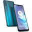 Päivän diili: Motorolan edullinen 5G-puhelin Moto G50 nyt 149 euroa - säästä 50 euroa