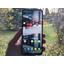 Päivän diili: Motorola Moto G9 Play -älypuhelin vain 99 euroa (säästä 50 euroa)