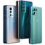 Motorola julkaisi edge 20 pro, edge 20 ja edge 20 lite puhelimet