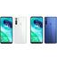 Päivän diili: Motorola Moto G8 hinta nyt 149 euroa - säästä 50 euroa