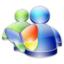 R.I.P. MSN Messenger
