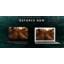 Nvidia tuo GeForce NOW'n tietokoneille – Huippugrafiikat nuhapumppuihinkin