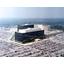 NSA:n työntekijä joutuu syytteeseen – Varasti 50 teratavun edestä salaista tietoa