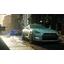 EA:n Origin-pelipalvelu tarjoaa Need for Speed: Most Wanted -pelin ilmaiseksi