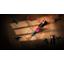 Squid Game -sarjasta tuli Netflixin menestynein julkaisu yli 100 miljoonalla katsojalla