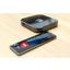 Huhu: Apple uudistamassa hittituotettaan
