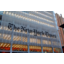 New York Times website hacked
