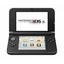 Nintendo announces 3DS XL