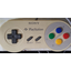Lucky gamer finds rare prototype Nintendo PlayStation console