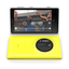 Nokia posts more bad quarterly earnings but Lumia sales are increasing at strong pace