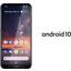 Android 10 on nyt saatavilla Nokia 3.2:lle