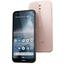 Päivän diili: Nokia 4.2 nyt vain 149 euroa - säästä 50€